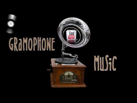 GramoPhone Music - Don't lie to me (Hugo Helmig) Lyrics