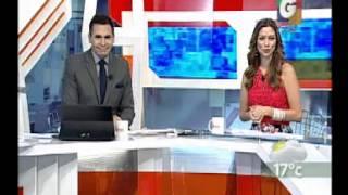 Economia - Tipo De cambio - Ultima Hora - Nuestra Ciudad - Mas Noticias - El CLima