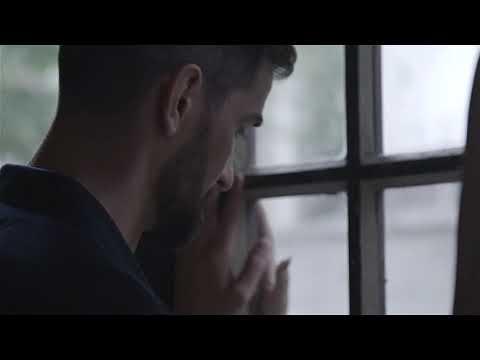 Andi Banica - Ploaia | Teaser