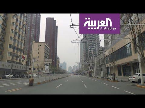 مناشدة عبر العربية من سوداني في ووهان ووالدة في الخرطوم  - نشر قبل 6 ساعة
