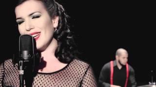 María del Mar Quartet | TIMELESS