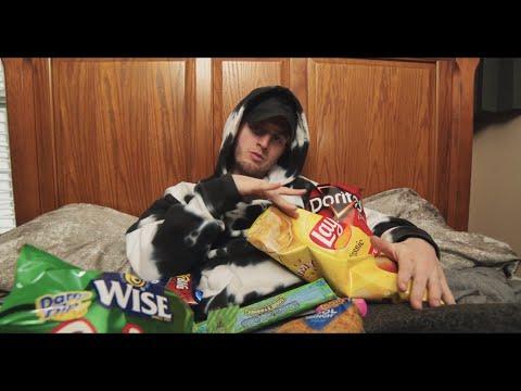 Vin Jay - Don't Sleep