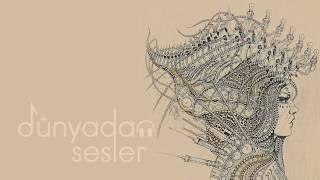http://instagram.com/dunyadansesler Copyright ℗ 2012 Labratoryband....