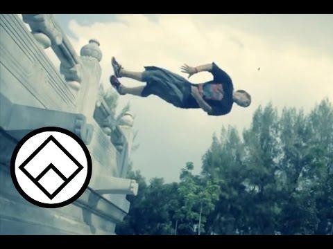 Boss Mode | Team Farang