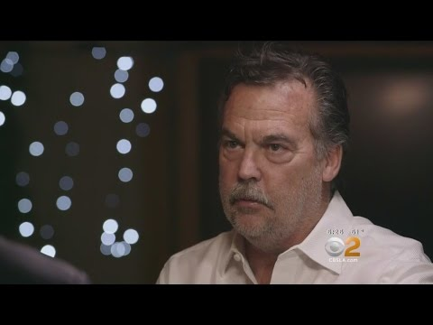 Jeff Fisher Reflects On Spat With Eric Dickerson