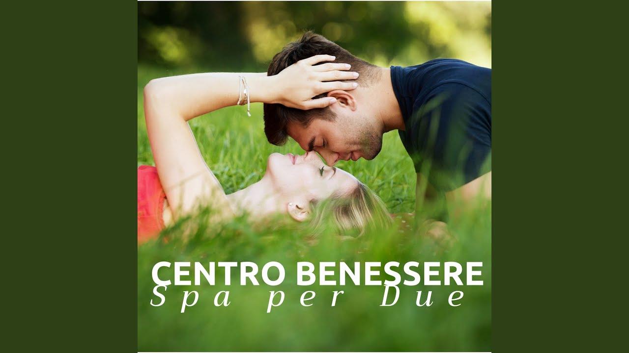 Centro Benessere - YouTube