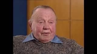 True Life Tales British Wrestling In The Seventies