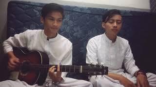 Video Hijjaz- ya rasulullah (cover) download MP3, 3GP, MP4, WEBM, AVI, FLV Juni 2018