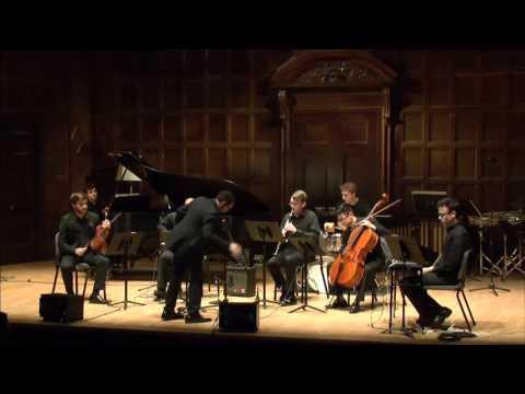 A. Schubert - Point Ones