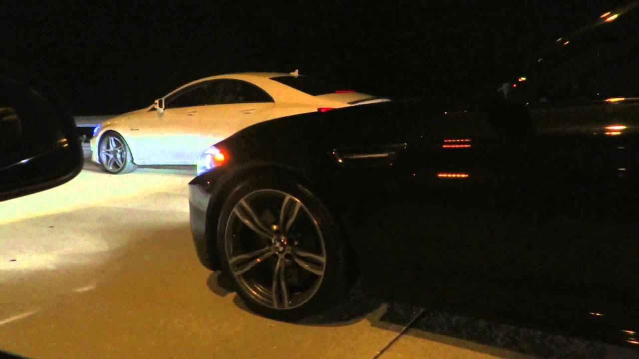 BMW M5 F10 vs Aston Martin DBS - YouTube Aston Martin Dbs Zeperf on