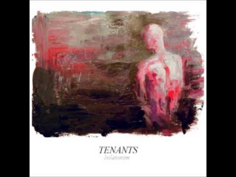 Tenants - Isolationism (Full EP)
