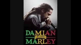 Damian Marley ft Dj Wilson Affairs of the Heart Zouk mix