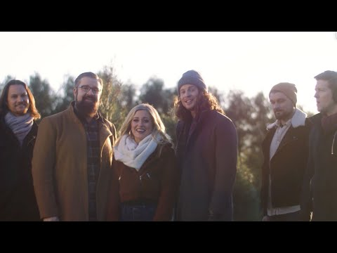 Home Free  Ft. Rachel Wammack -