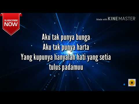 andmesh-kamaleng---cinta-luar-biasa-lirik-tone-+1-(-official-lyrics-)