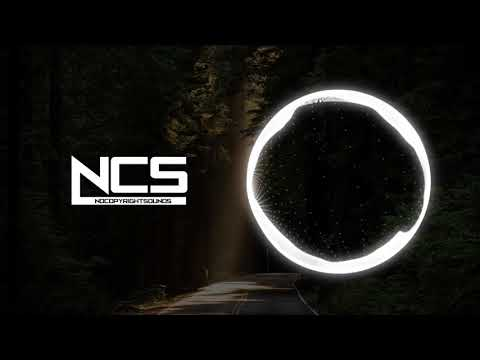 Download Lagu Inukshuk - The Long Road Home [NCS Release]