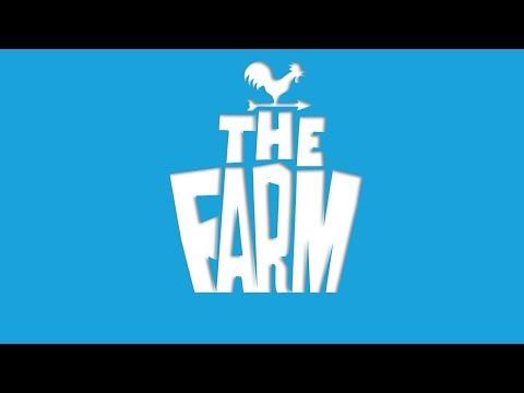 DEMO REEL 2018 THE FARM PRODUCTIONS