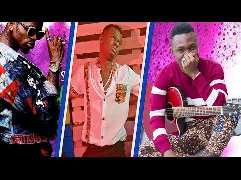 Diamond ft Lava lava, Mbosso Unanikumbukaga (Audio)..................................kionjo