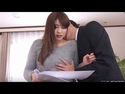 Japan Movie , 110