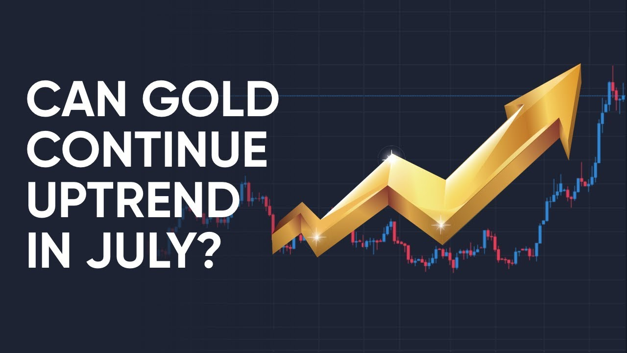 Gold price soars as virus spreads; traders anticipate potential ...