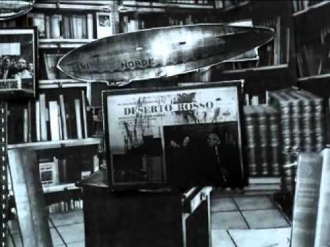 libri senza data - libreria antiquaria - milano - www ... - Libreria Antiquaria A Milano
