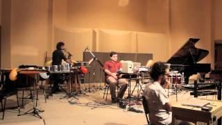Baixar Concerto de Música Eletroacústica - UFMG