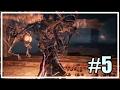 Улыбающиеся мухи Dark Souls 3 Ashes Of Ariandel 5 mp3