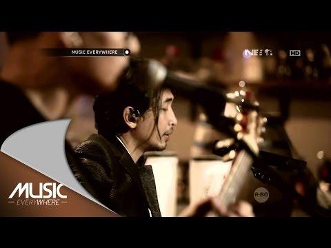 Piyu And Friends Feat Rendy - Firasatku - Music Everywhere
