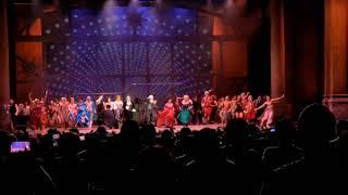 Mozart l'Opéra Rock_搖滾莫札特謝幕_2018.10.21