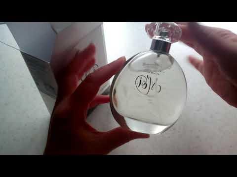 Новый парфюм Morriselle моризелль пур элль мой. Скидки и акции в магнит-косметик, парфюмерия
