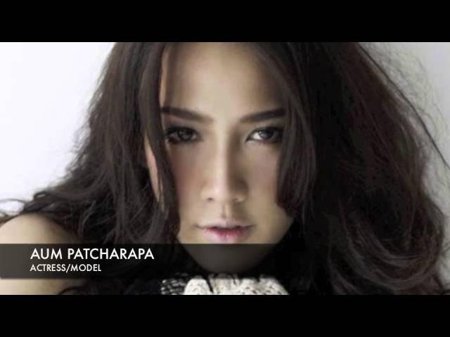 VIDEOS] - Apinya Sakuljaroensuk VIDEOS, trailers, photos, videos