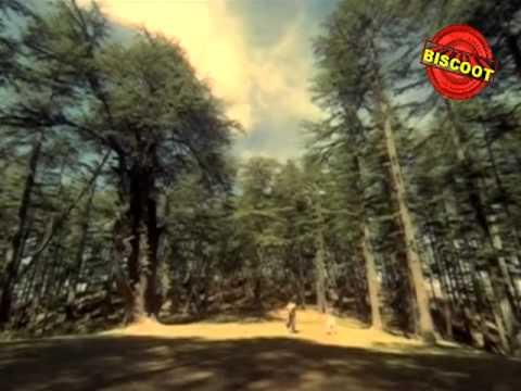 Bangarada Gudi Full Kannada Movie : 1976 | Vishnuvardhan, Manjula | Upload 2016