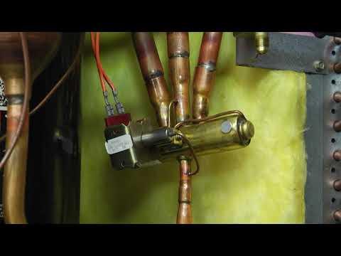 testing-reversing-valves