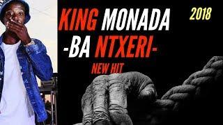 King monada ba ntxeri download - mp3 : https://goo.gl/epjjbu feat lexxiphonik is another ho...