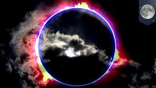 Super Blue Blood Moon: Total lunar eclipse, blue moon together 1st time since 1982 - TomoNews