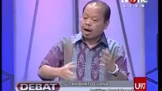 xnxx Nyanyian kemacetan SBY buat JOKOWI
