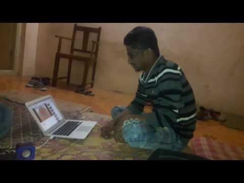 Sakharabai tekale 2 by pharmacy student amol