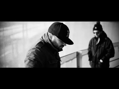 "Butch ""Para"" feat Mc Kresha, Keepman & Lyrical Son // Official Video"