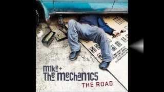 Mike and the Mechanics - Oh No (With Lyrics)