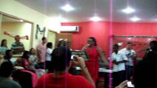 Elite Musical Caxias