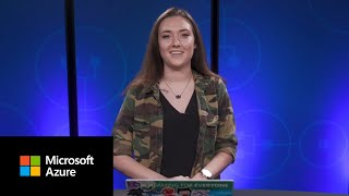 My Apps: Deployment | Azure Active Directory