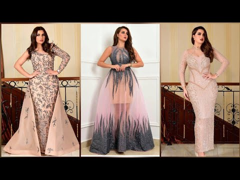 Amazing Evening Dresses⭐ Party Dresses . http://bit.ly/2GPkyb3