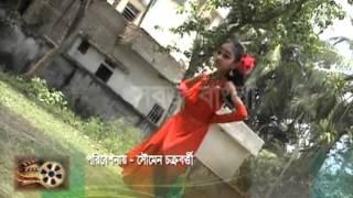 Download 194 ami kolkatar MP3 song and Music Video