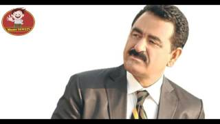 ابراهيم تاتلس  يامحمد ياعلي #music towers