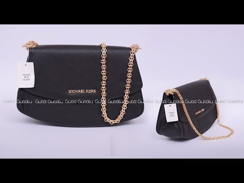 9330501567 Best Selling Latest Stylish Handbags for girls and women 2018 - 2019 ...