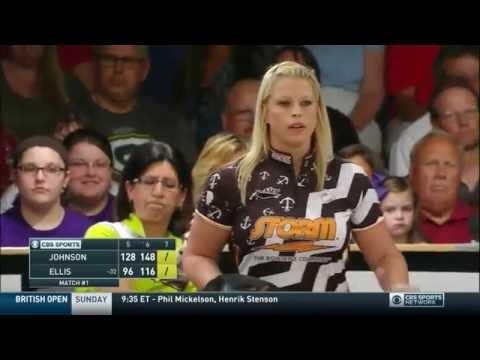 Save PWBA Bowling Lincoln Open 07 12 2016 (HD) Pics