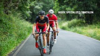Popular Videos - Francisco Javier Gómez Noya & Endurance sports