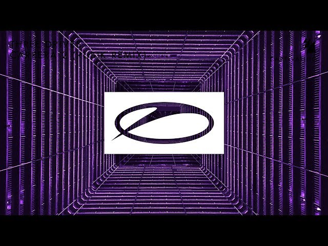 Three Drives - Carrera 2 (Rub!k Remix) [#ASOT916]