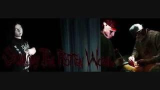 Skinning The Rotten Womb - Mätä Ruumis (Rotten Corpse)