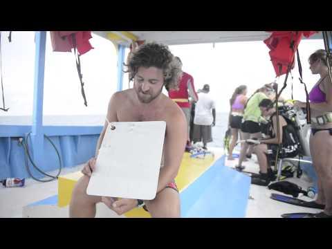 Summer Term 2013 - Marine Ecology