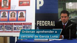 Un juez federal ordenó aprehender al ex director de Seguridad Regional de la Policía Federal, Luis Cárdenas Palomino, por torturar a Mario Vallarta Cisneros, presunto integrante de la banda de secuestradores de Los Zodiaco